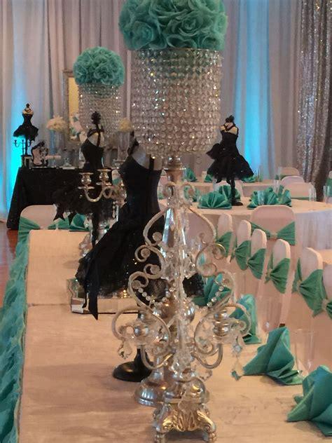 Cindy Gallegos Amandas Wedding Pinterest Tiffany