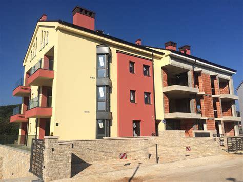 Haus Kaufen Perfekte Investition Die Zukunft by Haus In Kroatien Kaufen Architektur Zehnder