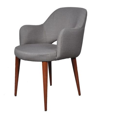 neil upholstered dining chair set   dining chairs