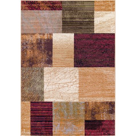 outdoor area rugs 8x10 home depot 8x10 area rugs 3 coffee tables