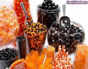 Buffet Halloween : 81 best candy retail products wholesale bulk bouquet ~ Dode.kayakingforconservation.com Idées de Décoration