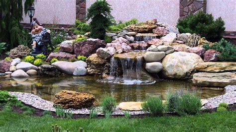 bassin de jardin m 233 tamorphosez les espaces outdoor