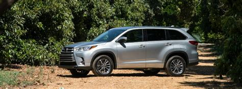 What's The Difference Between Crossovers And Suvs?