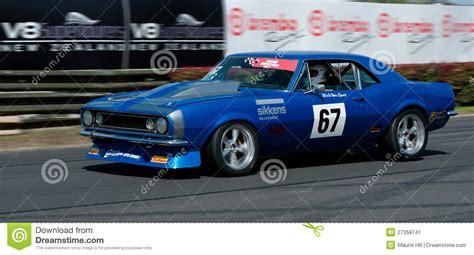 cobra motorsport ford cobra muscle car racing editorial photo image 27358741