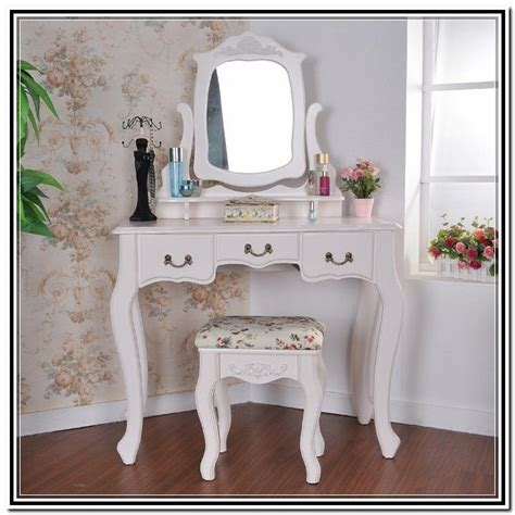 cheap vanity desk with mirror 17 best ideas about cheap vanity table on diy