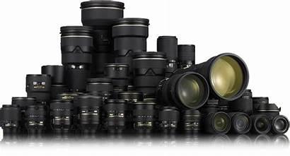 Nikon Lenses Lens Camera Rebates Instant Deals