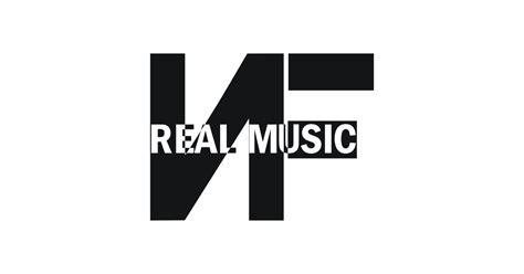 Real Music Trip Lee Nathan Feuerstein Rap