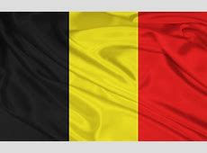 BelgienFlagge Hintergrundbilder BelgienFlagge frei fotos