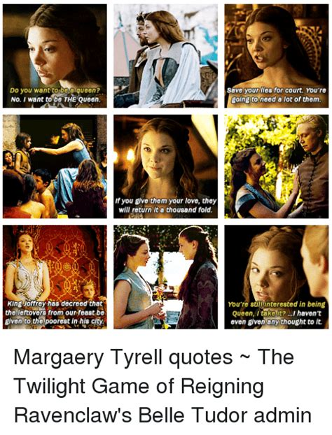funny margaery tyrell memes    sizzle game