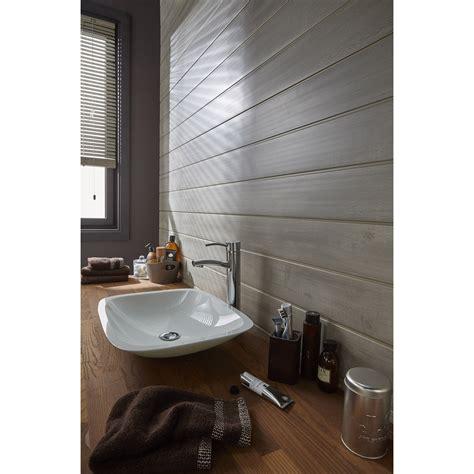 plaque de pvc pour salle de bain plaque de pvc pour salle de bain 28 images lambris pvc salle de bains lapeyre lambris pvc