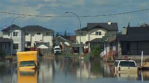 High River officials prepare re-entry plan for residents ...