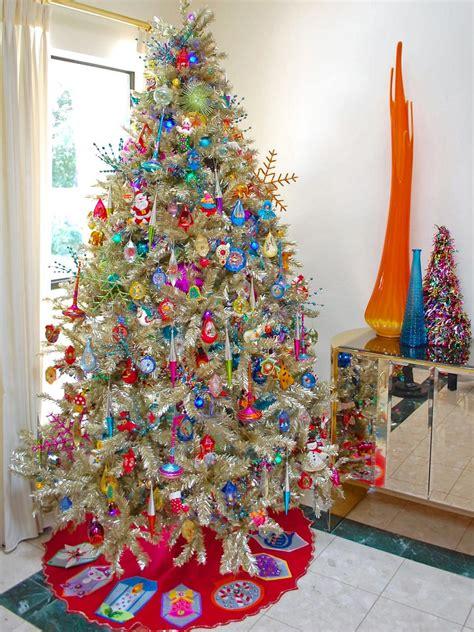 vintage tree lights for sale 28 images in pink
