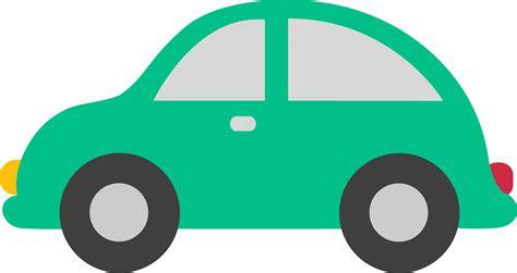 cartoon car drawing free clicpart cartoon cars clipart the cliparts clipartix