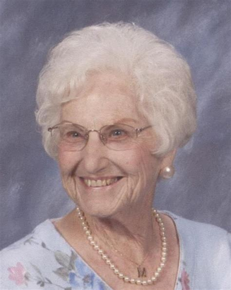 obituary  mary  powell peters campbell plumly