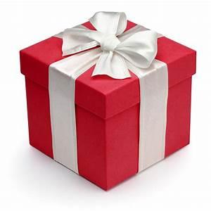 Box Surprise Femme : hvad giver man i gave til en konfirmand infobasen ~ Preciouscoupons.com Idées de Décoration