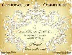 Free Printable Kite Template Free Commitment Ceremony Printable Certificates Templates