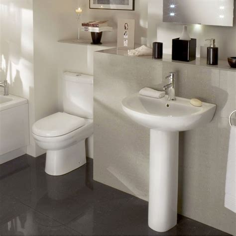bathroom decorating ideas for small spaces toilet for bathroom ideas for small spaces design ideas