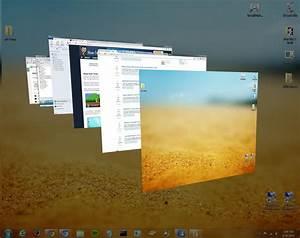 How To Cascade Windows In Windows 8 Like In Windows 7