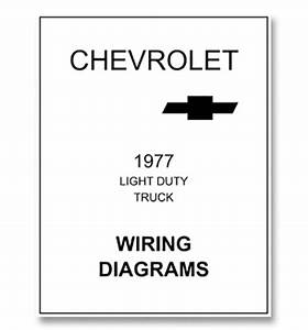 1978 Chevy Truck Wiring Diagram Headlights : diagrams and obsolete chevy parts for old chevy trucks ~ A.2002-acura-tl-radio.info Haus und Dekorationen