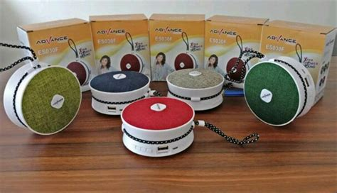 Great news!!!you're in the right place for bluetooth music box. Jual MUSIC BOX MUSIK MP3 Player Kotak Musik Portable USB MINI SPEAKER BLUETOOTH ADVANCE di lapak ...