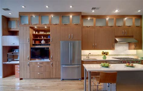 how far should recessed lights be from cabinets kitchen lighting nice recessed lighting kitchen ideas how