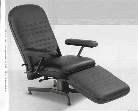 prix fauteuil everstyl fauteuil 2017