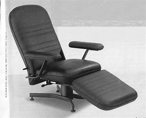 Fauteuil Bridge Neuf : fauteuil cuir vintage clasf ~ Teatrodelosmanantiales.com Idées de Décoration