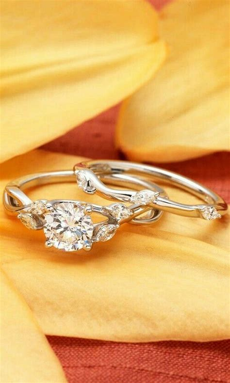 simple band very awesome accesories wedding rings engagement rings rings