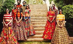 10 Fashion tips to dress smart this Diwali! India