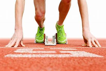 Start Kick Sprint Today Modernization Legacy Parser