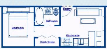 cruise ship cabin floor plans cruise ship cabin layouts cruise ship floor plans mexzhouse