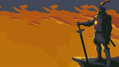 Dark Souls 2 Wallpaper 1080p Dark Souls Wallpaper Thread Darksouls
