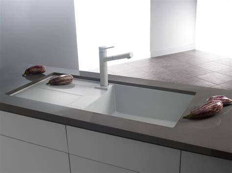 decorating brilliant blanco sinks  kitchen furniture