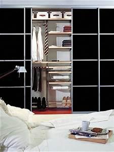 Möbel Schiebetüren Systeme : schiebet ren m bel delang ~ Michelbontemps.com Haus und Dekorationen