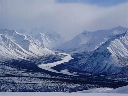Mountain Gunsight Jill Spontaneous Anchorage Skagway Hike