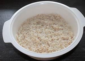 Reis Kochen In Der Mikrowelle : reis in der mikrowelle k chen kaufen billig ~ Orissabook.com Haus und Dekorationen