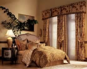 window treatment bedrooms window treatment ideas for