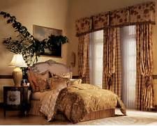 Treatment Bedrooms Window Treatment Ideas For Bedrooms Design Decor Preview Window Treatment Bedroom Interior Design Bedroom Window Treatment Ideas Home Design Ideas