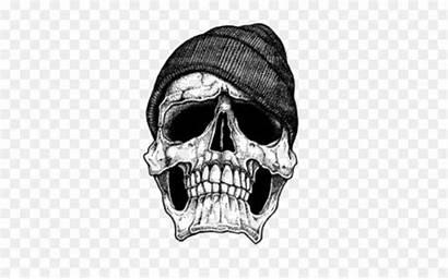 Desktop Sfondo Teschio Arte Disegno Skull Drawing