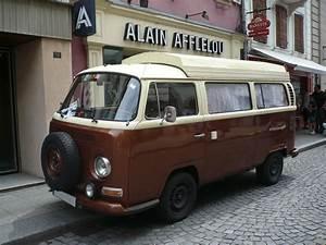 Volkswagen Vitré : volkswagen combi type 2 vitr sur lev vroom vroom ~ Gottalentnigeria.com Avis de Voitures