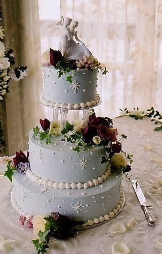 By Zaqriey Nordin Fairytale Wedding