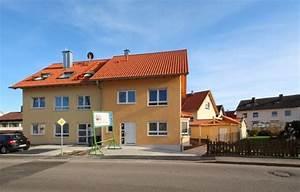 Haus Kaufen Osnabrück Kreis : haus kaufen kreis euskirchen startseite design bilder ~ Eleganceandgraceweddings.com Haus und Dekorationen