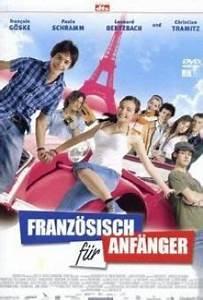 Türkisch Für Anfänger Film Stream : franz sisch f r anf nger 2006 film deutsch ~ A.2002-acura-tl-radio.info Haus und Dekorationen