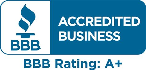 corporation bureau source earns an a rating from the bbb source