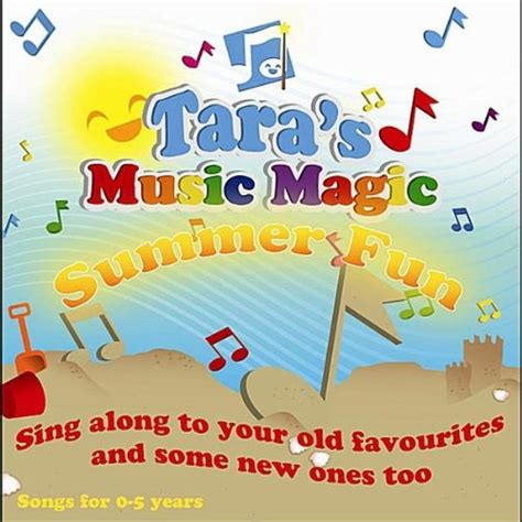 Row Your Boat Free Mp3 Download by Row Row Row Your Boat Tara S Music Magic