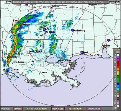 Loop Weather Radar Lix Giphy Severe Gov