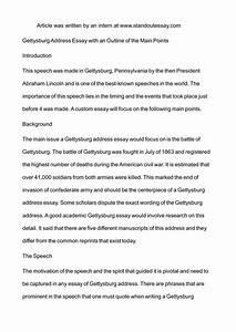 rhetorical analysis essay on the gettysburg address book urdu creative writing worksheets rhetorical analysis essay on the gettysburg address book