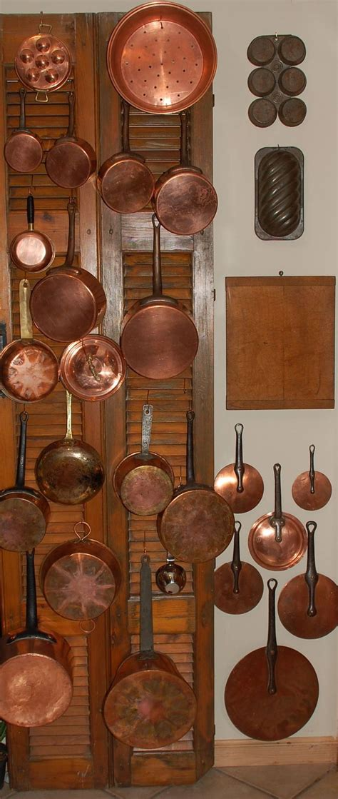 majestic copper  rose gold kitchen themes decorations copper kitchen copper decor rose