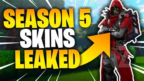 season  battle pass skins leaked rocket theory skin