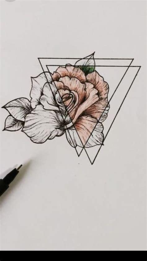 Idees Tatouage Sketchbook Inspiration